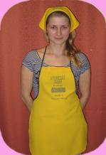 Ремонт одежды от швейного производства в Рязани Евростиль